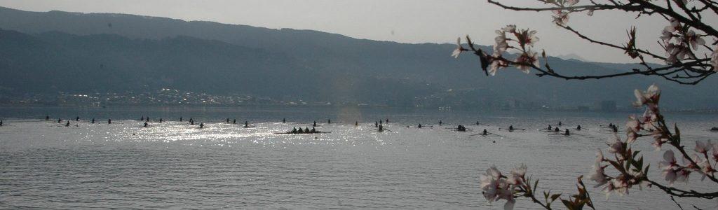 nagano_rowing_longrace0