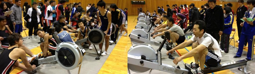 nagano_rowing_machine0