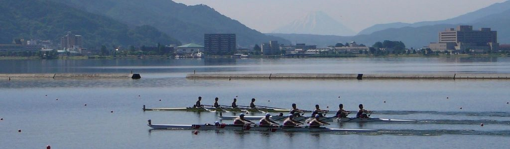 nagano_rowing_shinmai0